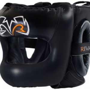 RIVAL FACE SAVER HEADGUARD