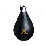 10INCH PRO LEATHER SPEEDBALL ONLY
