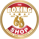 The-boxing-shop-brisbane-boxing-gym-logo