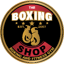 cropped-The-Boxing-Shop-ICON.png