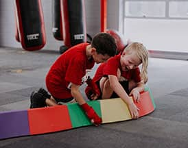 Kids-boxing-gym-training-programs
