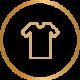 clothe-icon
