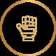 hand-wrap-icon